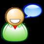 Idiomas-1-.png
