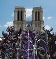 Spettri a Notre Dame.jpg