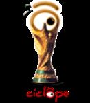 Logo Mondiali 2010 Coppa Dorata.png