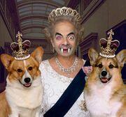 Elisabetta II del Regno Disunito
