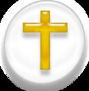 Croce Cristiana.PNG