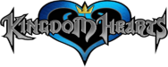 Kingdom Hearts logo.png