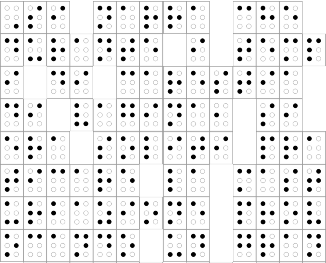 Testo in Braille.PNG