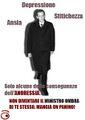 Anoressia Ministro Ombra Piero Fassino - Noncimporta.jpg