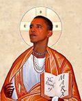 Santo Obama.jpg