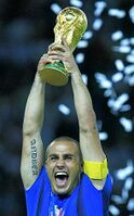 Fabio Cannavaro.jpg
