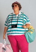 Turista donna.jpg