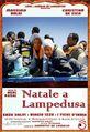 Boldi De Sica Natale a Lampedusa locandina.jpg