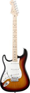 Fender stratocaster ribaltata.JPG
