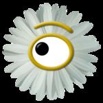 Logo Portale natura.png