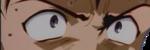 Shinji occhi.png