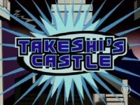 Takeshi's Castle - Inizio trasmissione.jpg