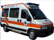Ambulanza1.jpg