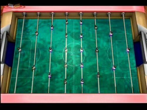 Calcio balilla subacqueo.jpg