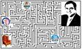 Mastella labirinto.jpg