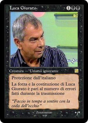 Luca Giurato.jpg