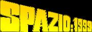 Spazio 1999 logo.png