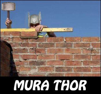 Thor muratore.jpg