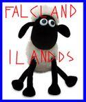 Finta bandiera delle Falkland.jpg
