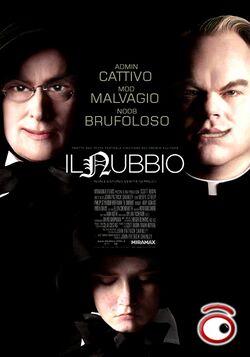 IlNubbio.jpg