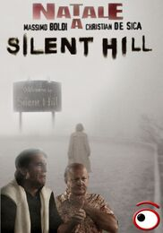 Boldi de sica Silent Hill.jpg