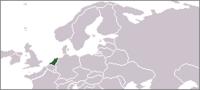 Mappa Paesi Bassi.png