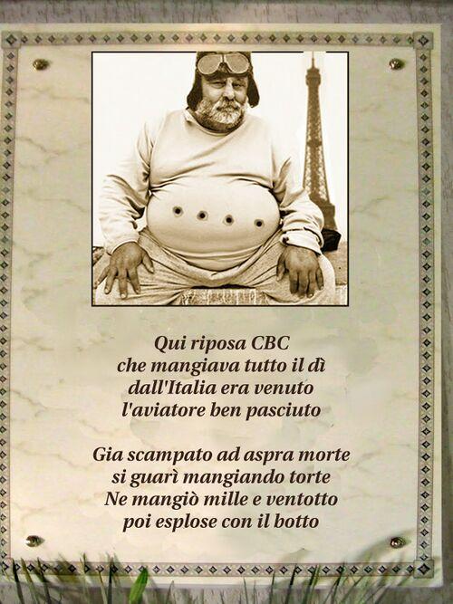 Lapide di Ciccio Bombolo.jpg