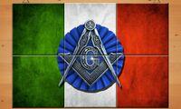 Mosaico Massoneria Italiana.jpg