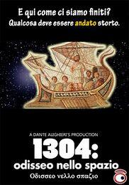 1304 Odisseo nello spazio.jpg