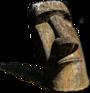 Chiedi al Moai!