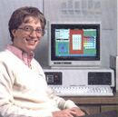 Bill Gates presenta Windows.jpg