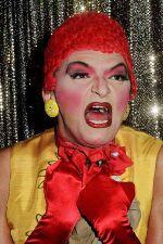 Drag queen pacchianissima.jpg