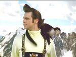 Jim Carrey - Ace Ventura con la scimmia.jpg