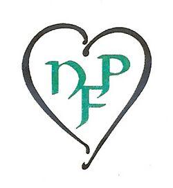 NFP logo.jpg
