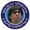 Napoli logo.png