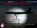Adotta Bombe Intelligenti - Noncimporta.jpg