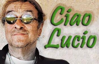 Ciao Lucio Dalla.jpg