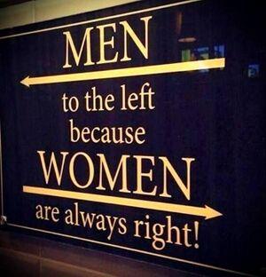 Cartello femminista per toilette.jpg