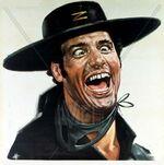 Zorro Franco Franchi.jpg