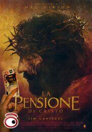 La Pensione di Cristo.jpg
