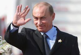 Trekkie-Putin.jpg