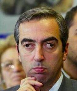 Gasparri con occhi storti.jpg