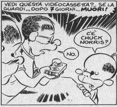 Rat-man chuck.JPG