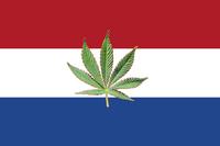 Bandiera dell'Olanda con Cannabis.png