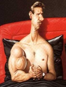Uomo con braccio muscoloso.PNG