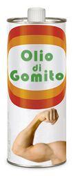 Olio-di-Gomito-in-lattina.jpg