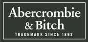 Abercrombie & Bitch.png