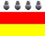 Bandiera Ossezia del Sud.png