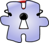 Logo Portale Papocchio default.png
