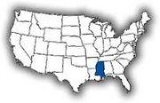 Mississippi mappa.jpg